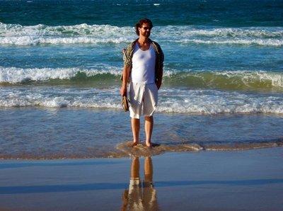 Mark_Noosa_beach.jpg
