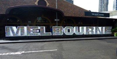 Melbourne_Sign.jpg