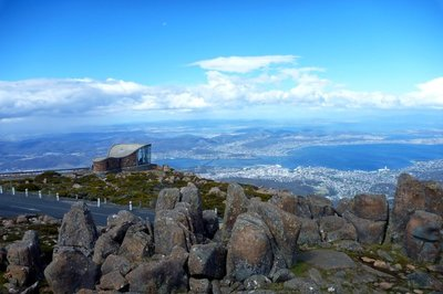 Mount_Wellington_Viewing.jpg