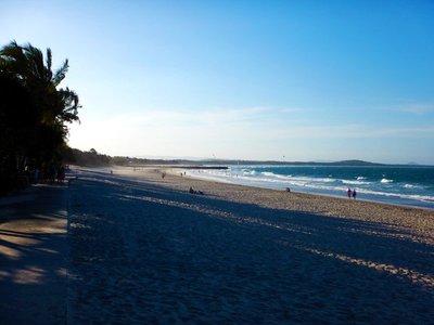 Nossa_Beach_north.jpg