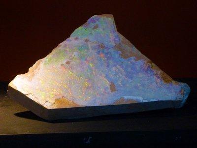 Opal19.jpg