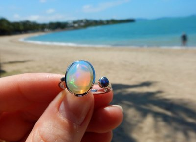 Opal_ring3.jpg
