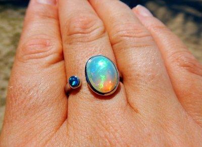 Opal_ring5.jpg