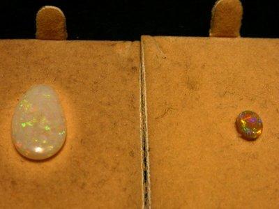 Opals11_Bright.jpg