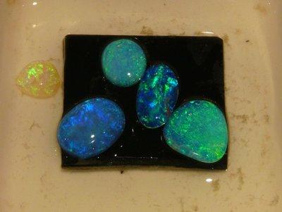 Opals16_doublet.jpg