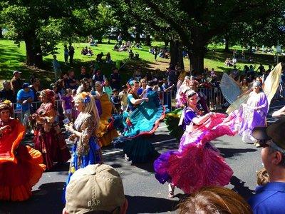 Parade_dancers.jpg