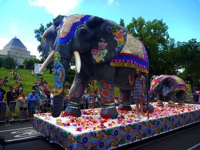 Parade_elephant.jpg