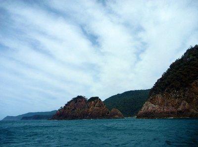 Penguin_Island.jpg