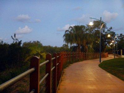 Pioneer_Promenade.jpg