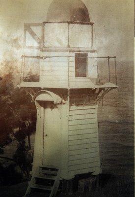 Port_Dougl..thouse_old1.jpg