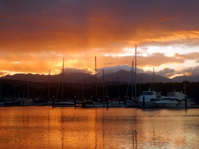 Port_Douglas_sunset1.jpg
