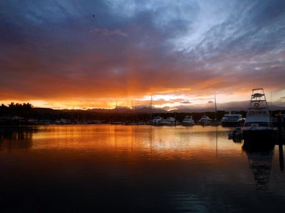 Port_Douglas_sunset2.jpg