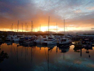 Port_Douglas_sunset4.jpg