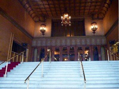 Regent_Theatre__steps.jpg