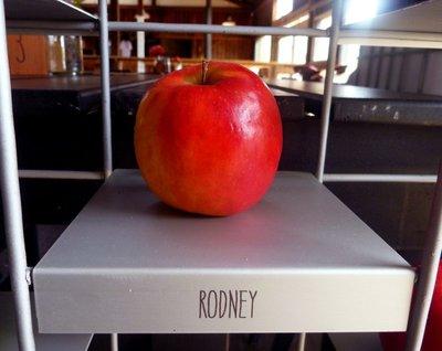 Rodney_Apple.jpg