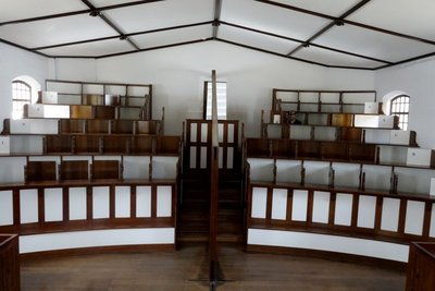Seperate_Prison_Chapel.jpg
