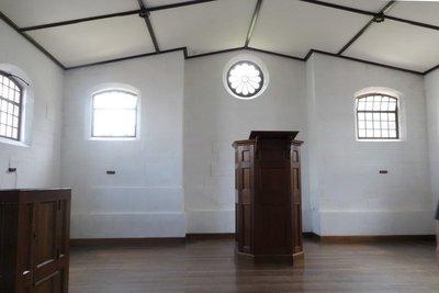 Seperate_Prison_Chapel1.jpg