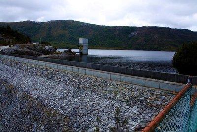 Serpentine_Dam.jpg