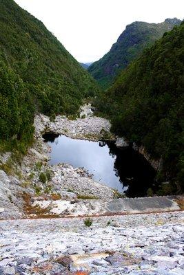Serpentine_Dam_View.jpg