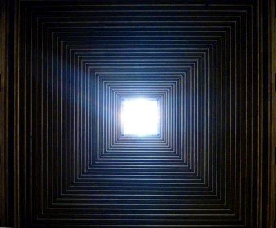 Shrine_looking_up.jpg