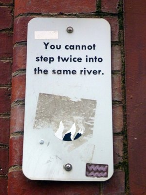 Sign_River.jpg