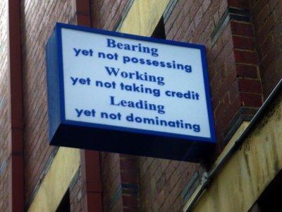 Sign_bearing.jpg