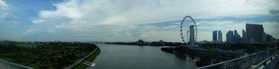 Singapore_..ic1__Large_.jpg