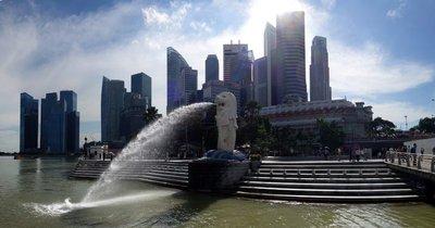 Singapore_..ic3__Large_.jpg
