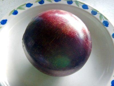 Star_Apple1.jpg