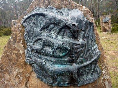 Steppes_Tasmanian_Tiger.jpg