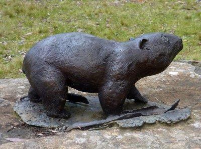 Steppes_Wombat.jpg