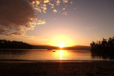 Stewarts_Bay_Sunrise3.jpg