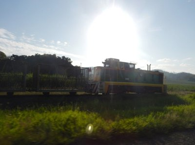 Sugar_Train.jpg