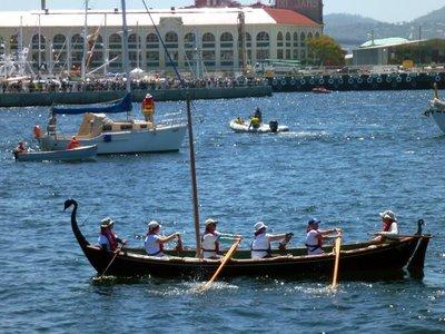 Swan_Boat.jpg