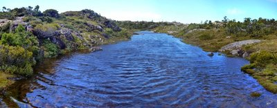 Tarn_Shelf_Panoramic4.jpg