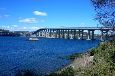 Tasman_Bridge.jpg