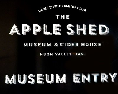 The_Apple_Shed.jpg