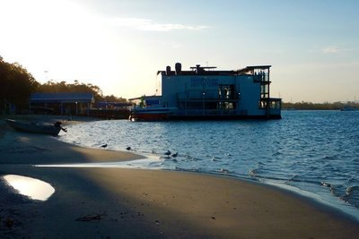 The_Boat_House.jpg