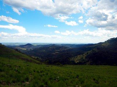 View_from_Bunya_Mountains.jpg