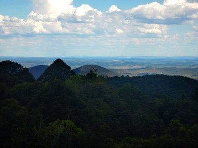 View_from_Mt_Mowbullan.jpg