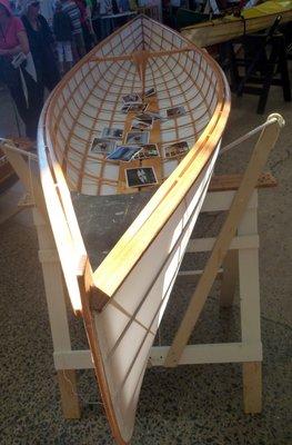 Wooden_boat6.jpg