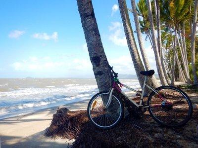 bike_on_beach.jpg
