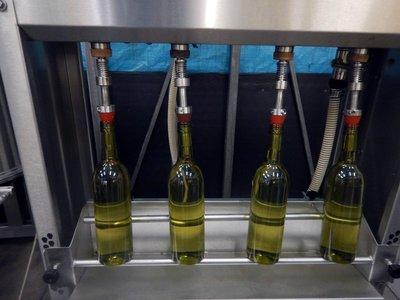 bottles_full.jpg