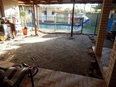 bricks_dug_up3.jpg