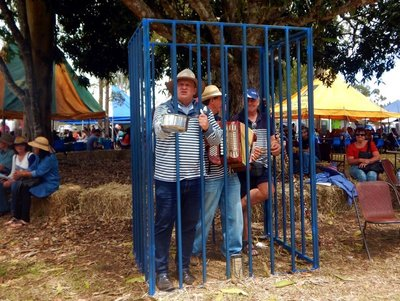 caged_performers__Medium_.jpg