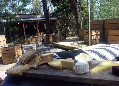 cheese_view.jpg