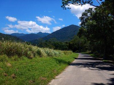 cycle_road.jpg