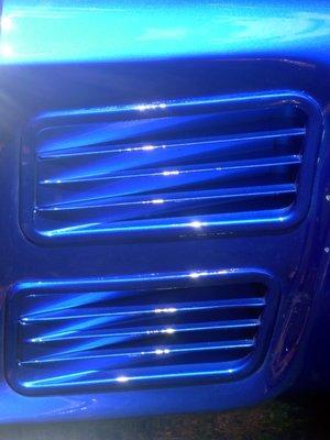 detail_air_vent.jpg