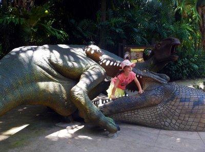 dinosaur_croc_girl.jpg