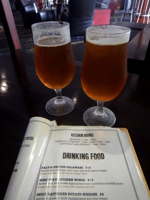 drinking_food.jpg